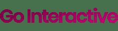 go_interactive_logo