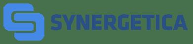synergetica-logo