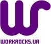 workrocks