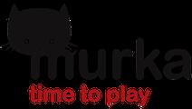 murka-e1483975936202