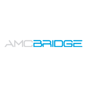 amcbridge