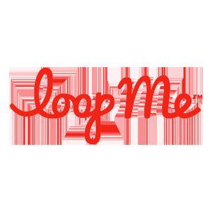 loop_me