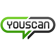 youscan-square